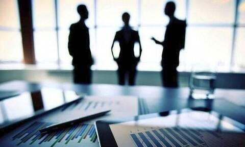 Αναστολή συμβάσεων εργασίας: Διευκρινίσεις για την υποβολή δηλώσεων