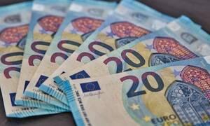 Αναδρομικά: Σε 3 έως 5 ετήσιες δόσεις οι πληρωμές - Αναλυτικά τα ποσά