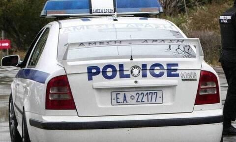 Θρίλερ στην Ηλεία: Γυναίκα 42 βρέθηκε νεκρή μέσα στο αυτοκίνητό της