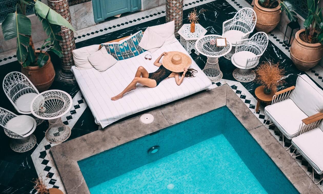 Κολπίτιδες και καλοκαίρι - Τι να προσέξετε