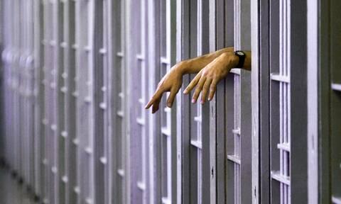 Η.Π.Α.: Πρώτη εκτέλεση θανατοποινίτη μετά από 17 χρόνια