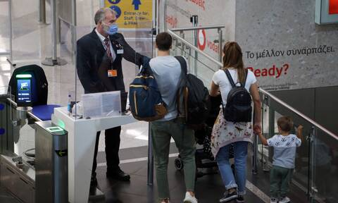 Πότε ξεκινούν οι απευθείας πτήσεις από Σουηδία: Τι εξετάζεται για τις ΗΠΑ