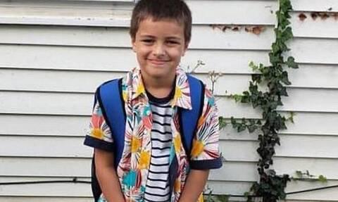 Τραγωδία: 13χρονος σκότωσε τον 9χρονο αδερφό του ενώ έπαιζαν