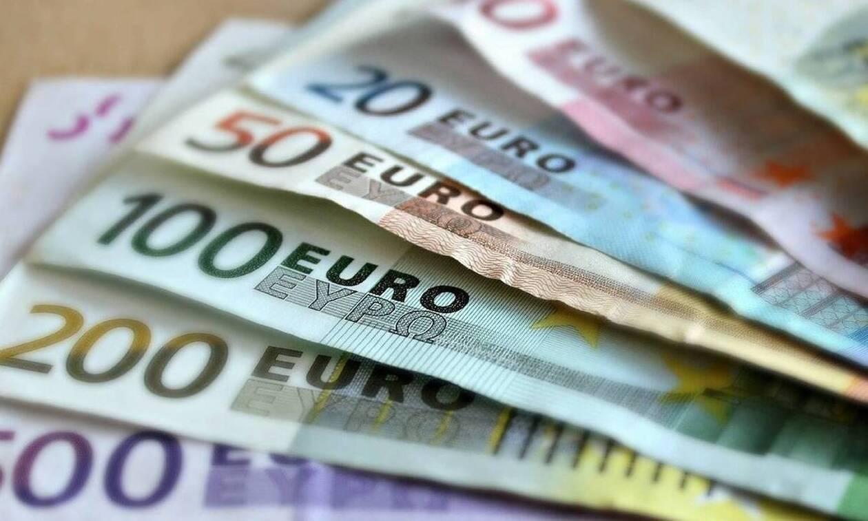 Επίδομα 534 ευρώ: Ποιοι εργαζόμενοι θα πληρωθούν αύριο - Πόσα χρήματα θα πάρουν