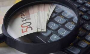 ΟΑΕΔ: Ξεκινάει νέο πρόγραμμα για 3.000 ανέργους - Θα πάρουν 550 ευρώ