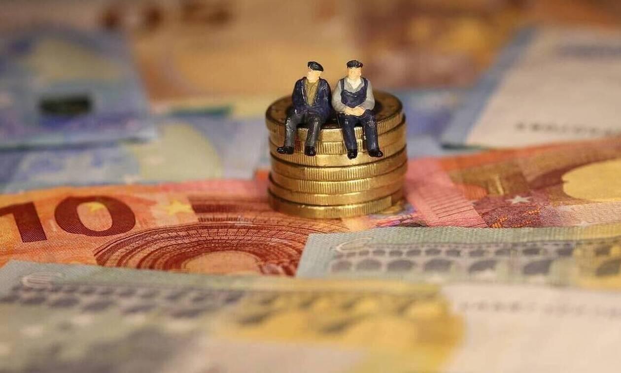 Συντάξεις Αυγούστου 2020: Αναλυτικά οι ημερομηνίες πληρωμής για όλα τα Ταμεία