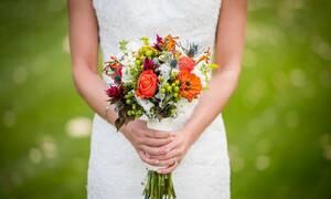 Πέθανε νύφη στον γάμο της - Η αλλεργία που την σκότωσε