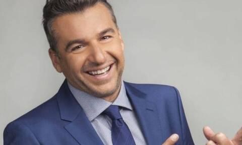 Γιώργος Λιάγκας: Σε ποιο κανάλι πάει ο παρουσιαστής;