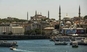 Συμβούλιο ΥΠΕΞ της ΕΕ: Ποιες χώρες υποστήριξαν την Ελλάδα για την Αγία Σοφία