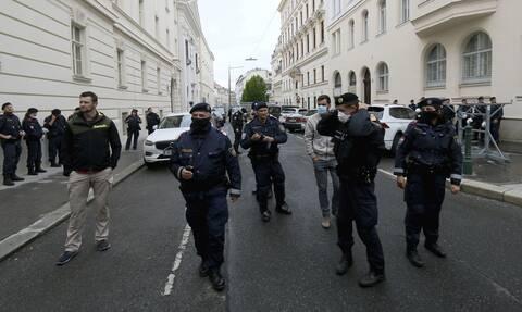 Αυστρία: Μέσα στον Ιούνιο οι περισσότερες καταγγελίες για ρατσισμό