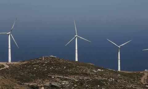 Αλλαγή του ευρωπαϊκού ενεργειακού μοντέλου φέρνει το Ταμείο Ανάκαμψης