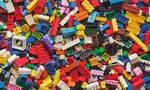 Μην πετάξεις τα παλιά παιχνίδια των παιδιών: Δες τι να τα κάνεις