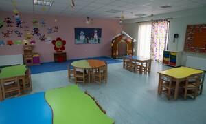 Νέα σχολική χρονιά με υποχρεωτική δίχρονη προσχολική εκπαίδευση σε 327 δήμους