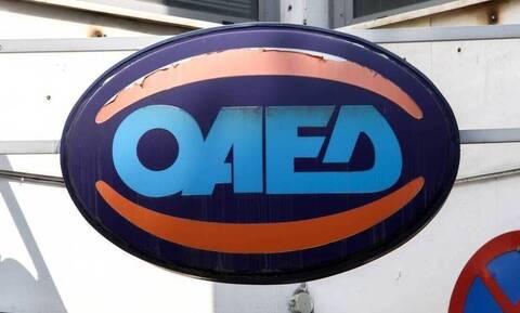 ΟΑΕΔ: Σε λειτουργία η πλατφόρμα για την έκτακτη μηνιαία αποζημίωση εποχικά εργαζομένων