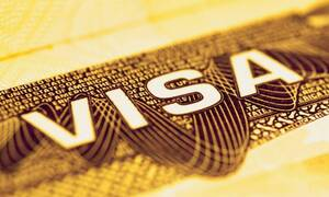 «Φρένο» στην Golden Visa – Χορηγούνται μόλις 53 σε μηναία βάση