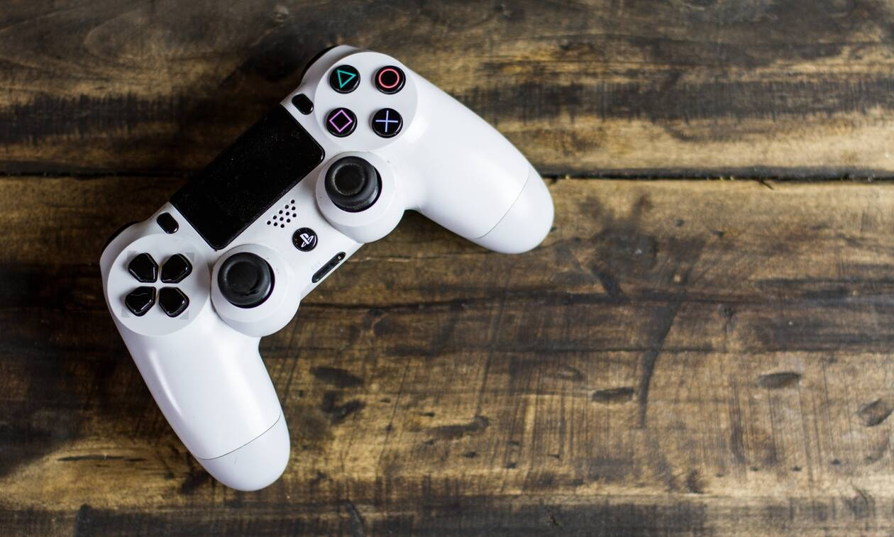 Πώς θα αντιμετωπίσετε τον εθισμό των εφήβων στα ηλεκτρονικά παιχνίδια