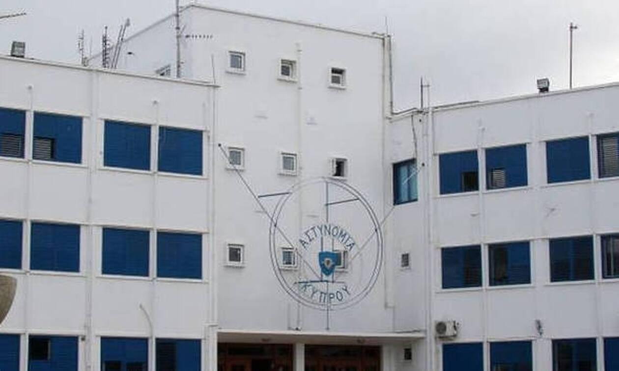 Απίστευτο περιστατικό στην Κύπρο: Πήγε delivery στην Αστυνομία και τον συνέλαβαν