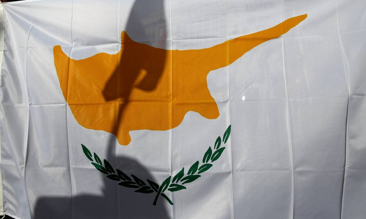 Πέθανε ο πρέσβης της Κύπρου στη Ρουμανία - «Ύποπτος θάνατος», λέει η Αστυνομία