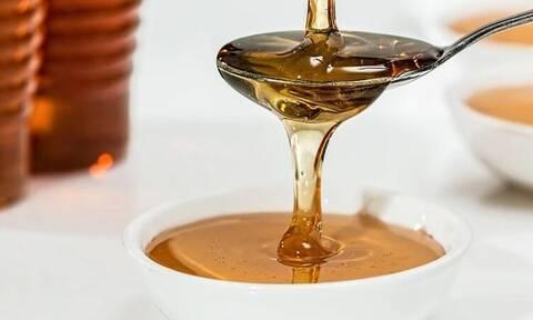 Προσοχή! Ο ΕΦΕΤ προειδοποιεί: Μην καταναλώσετε αυτό το μέλι