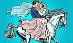 Ποιο ζώδιο είναι το πιο ρομαντικό;