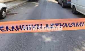 Φρικτό δυστύχημα στο Παλαιό Φάληρο: Νεκροί δύο εργάτες σε οικοδομή