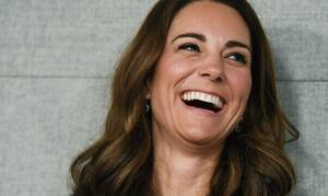 Kate Middleton: Μπορείς να την φανταστείς ξανθιά; Κι όμως τα έβαψε