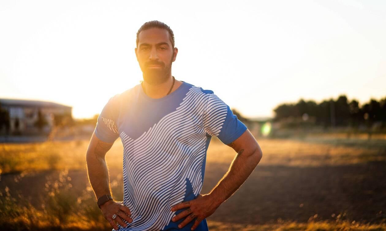 Οι Έλληνες «άνοιξαν βήμα»: Το τρέξιμο είναι η νέα μας συνήθεια