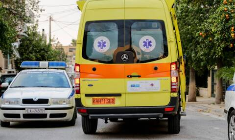 Θεσσαλονίκη: Παρουσία εισαγγελέα η νεκροψία-νεκροτομή στον 26χρονο Βολιώτη