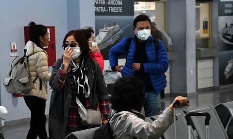 Κορονοϊός: Ποιες χώρες θα θέσουν περιοχές τους εκ νέου σε καραντίνα