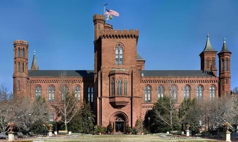 ΗΠΑ: Αποσύρθηκε η απόφαση για ανάκληση θεωρήσεων εισόδου ξένων φοιτητών