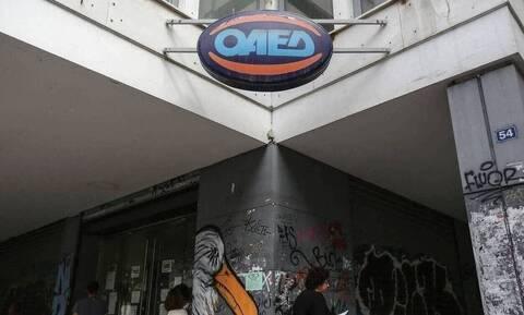 ΟΑΕΔ: Τρία ενισχυμένα προγράμματα - Ανοίγουν 18.000 θέσεις για ανέργους