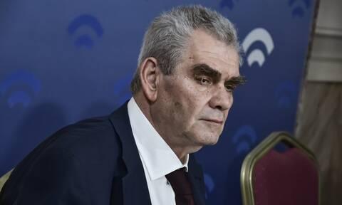 Προανακριτική - Παπαγγελόπουλος: Για 7+1 αδικήματα τον παραπέμπει η πλειοψηφία