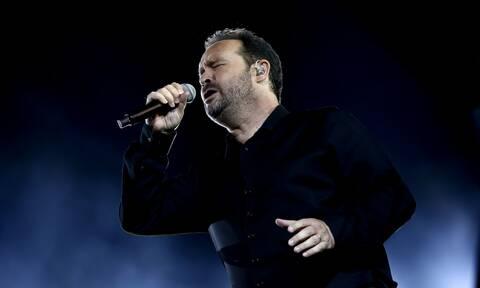 Κώστας Μακεδόνας: Θύμα απάτης ο γνωστός τραγουδιστής (pics)