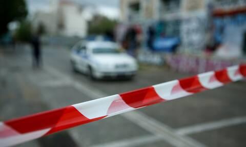 Θεσσαλονίκη: Σκότωσε τον πρώην πεθερό της για να μην μείνει άστεγη (vid)