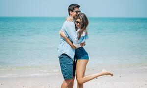 Πώς το καλοκαίρι ευνοεί τη γονιμότητα;