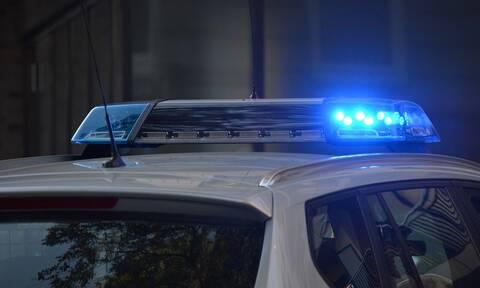 Εκατομμυριούχος βρέθηκε αποκεφαλισμένος δίπλα σε ηλεκτρικό πριόνι