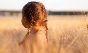 Οξύουροι στα παιδιά - Αίτια, συμπτώματα, θεραπεία