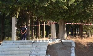 Τρίκαλα - Θάνατος 16χρονης: Αυτοκτονία «βλέπει» η Αστυνομία
