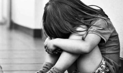 Σοκάρουν οι υποθέσεις κακοποίησης παιδιών στην Κύπρο