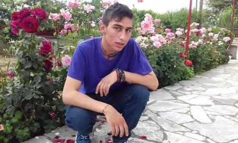 Τσίπρας: «Πλήρης διαφάνεια» και «δικαιοσύνη» για το θάνατο Μάγγου