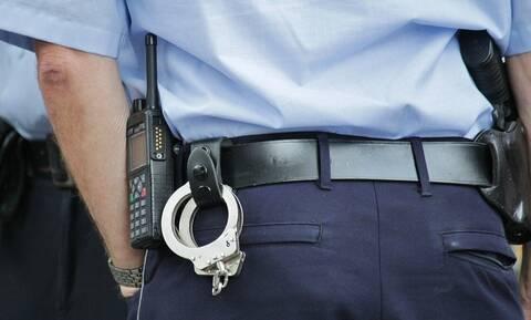 Αστυνομικοί σταμάτησαν ΙΧ. για έλεγχο: Σάστισαν με αυτό που είδαν μέσα