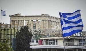 Πρόβλεψη σοκ: Σε 80 χρόνια ο πληθυσμός της Ελλάδας θα έχει μειωθεί στο μισό