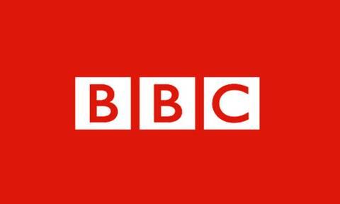 Το BBC ανακοινώνει 70 νέες περικοπές θέσεων εργασίας στο ειδησεογραφικό τμήμα