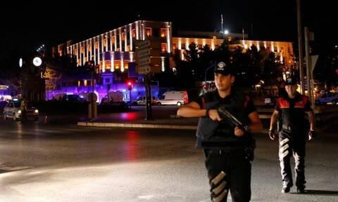 Nordic Monitor: «Στημένο» από τον Ερντογάν το πραξικόπημα - Ποιο ήταν το πρόσωπο-κλειδί