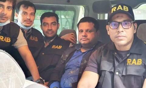 Μπαγκλαντές: Ιδιοκτήτης κλινικών χορηγούσε πλαστά πιστοποιητικά για Covid-19