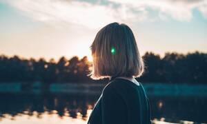 Κινδύνους που μπορεί να κρύβει η σεξουαλική επαφή μετά από μια αποβολή