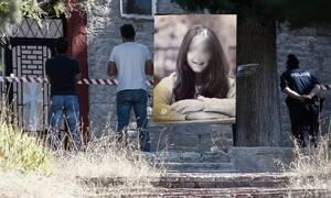 Θρίλερ στα Τρίκαλα: Αποκάλυψη της αδερφής της 16χρονης για εμπλοκή αστυνομικού