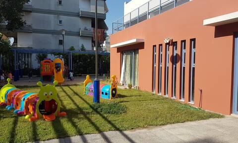 Παιδικοί Σταθμοί - ΕΣΠΑ 2020: Πότε ξεκινούν οι αιτήσεις - Οι δικαιούχοι και οι προϋποθέσεις