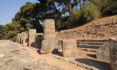 «Όλη η Ελλάδα, ένας Πολιτισμός» με 270 εκδηλώσεις υπό την αιγίδα του υπ. Πολιτισμού