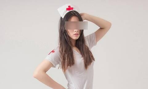 Άγριο σεξ και φωνές σε νοσοκομείο στα Τρίκαλα - Κάλεσαν την αστυνομία